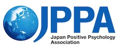 JPPA logo without margin