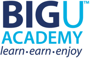 big-you-academy-logo