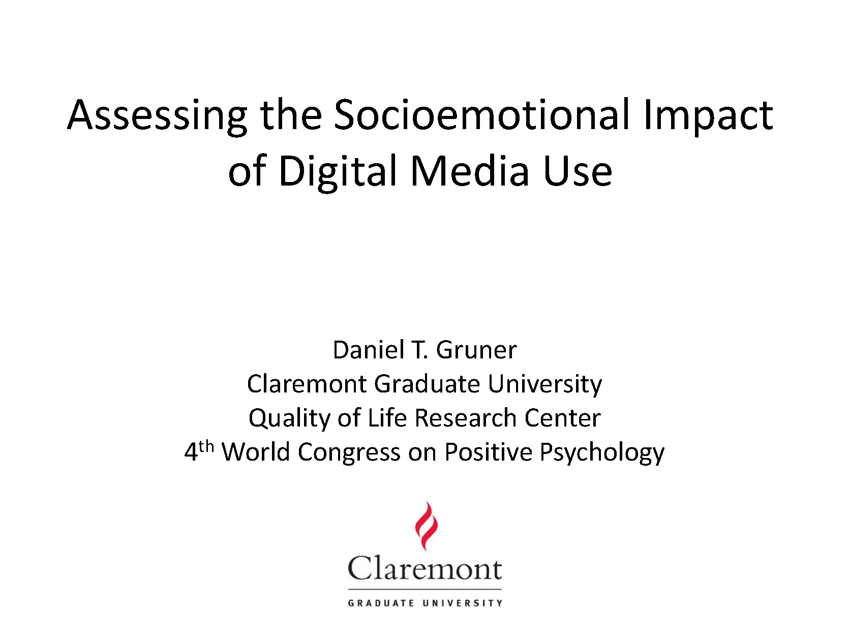 Pages from SY18.1  Assessing the Socioemotional Impact of Digital Media Use A Study of Experience _Gruner
