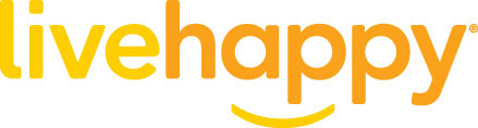 Live-Happy-Logo