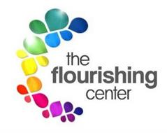 the-flourishing-center-86609140