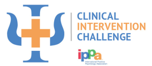 Clinical-Intervention-Challenge-Logo-FOR-WEB